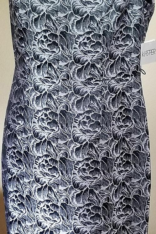 Kasper Dress, NWT, Size 10    SOLD