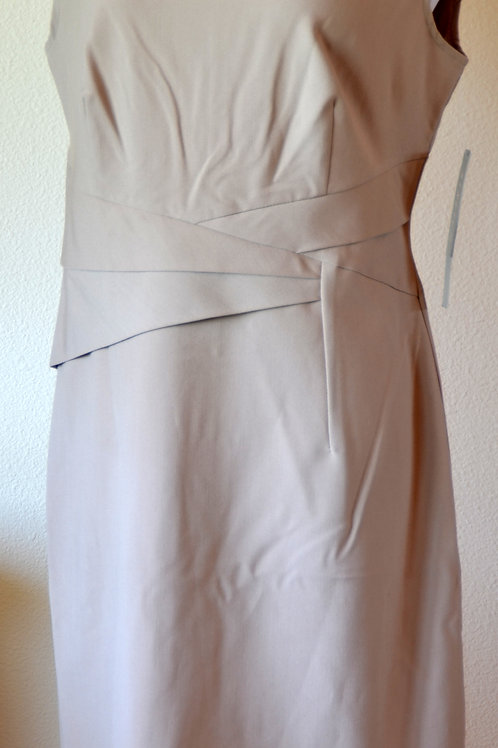 Voir Voir Dress, Size 10   SOLD