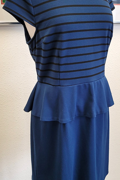 Elle Dress, Size XL