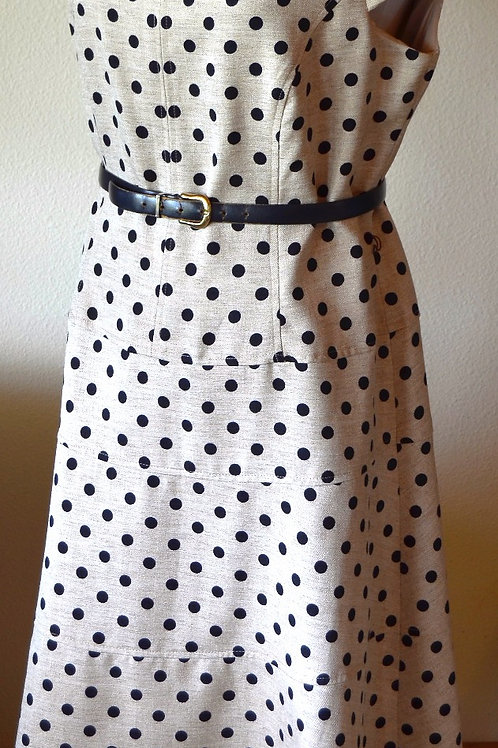 Anne Klein Dress, NWOT, Size 14    SOLD