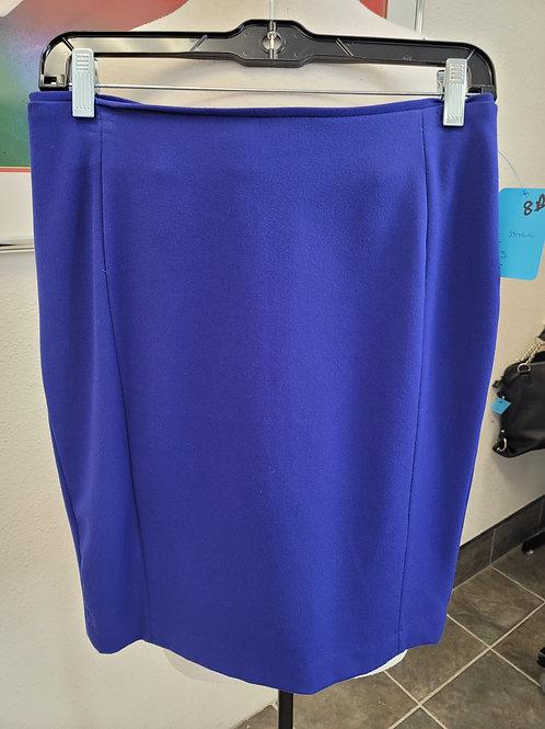 H&M Skirt, Size 8, runs small