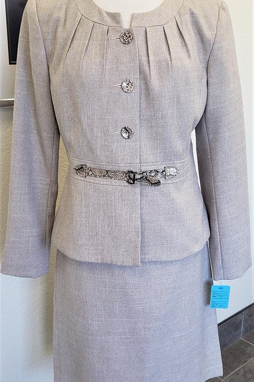 Isabella Suit, Size 10