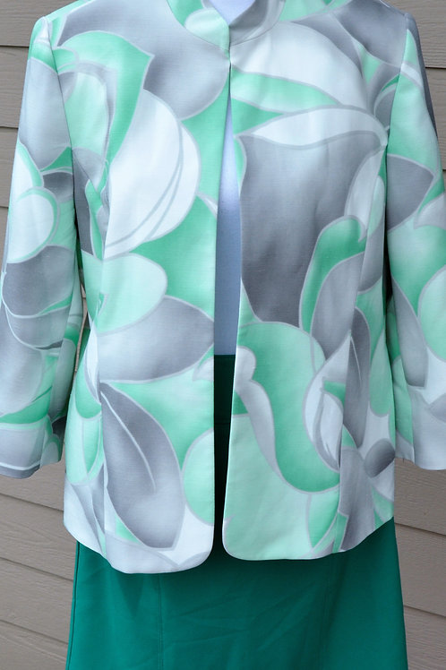 Alfred Dunner, Worthington, Size 12   SOLD