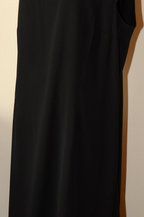 No Brand Name Tag Dress, Size 22W   SOLD