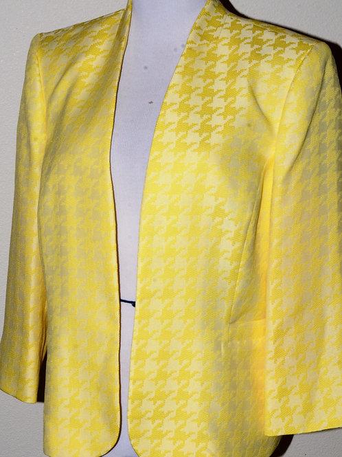 Kasper Jacket, Size 16    SOLD