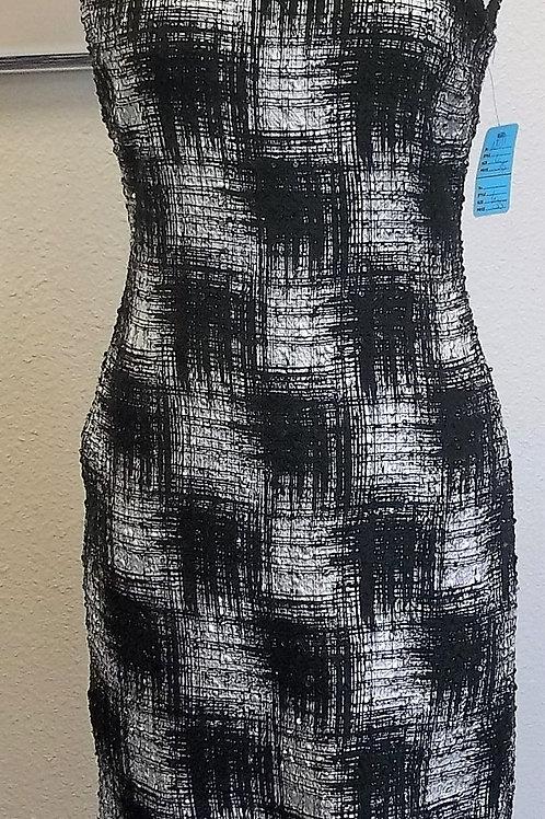 Donna Ricco NY Dress, NWT Size 6