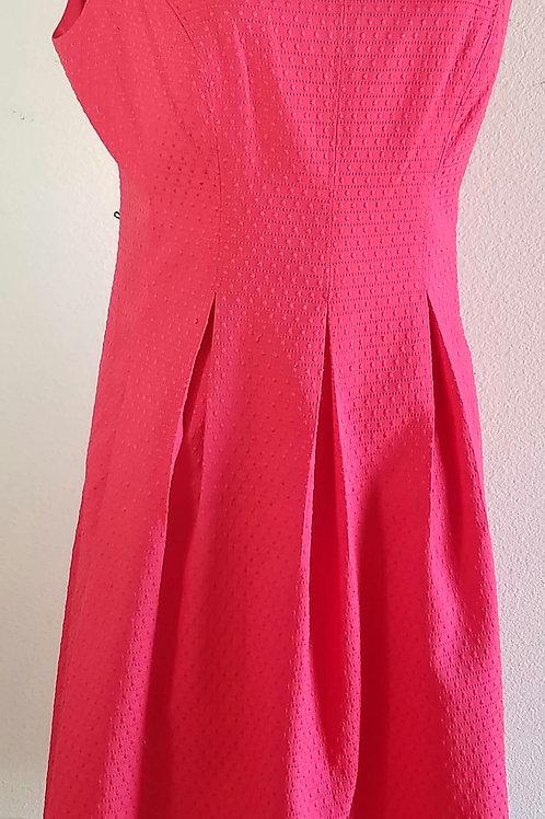 Kasper Dress, Size 10   SOLD