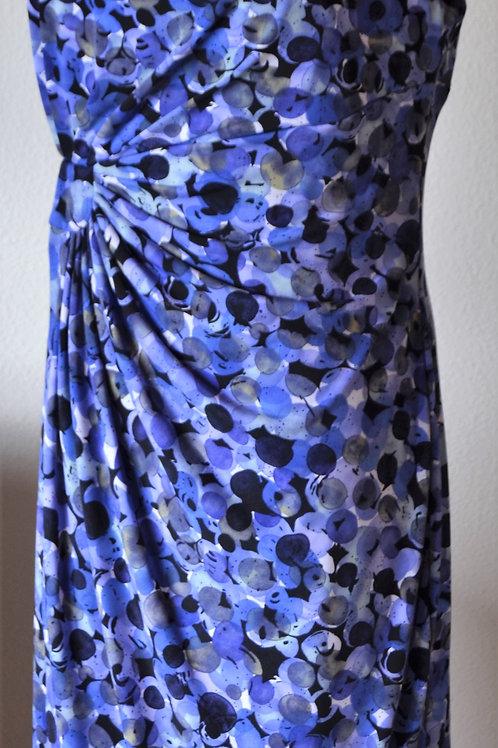 Signature Dress, Size 12    SOLD
