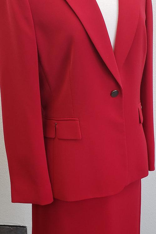 Tahari Suit, Size 12    SOLD