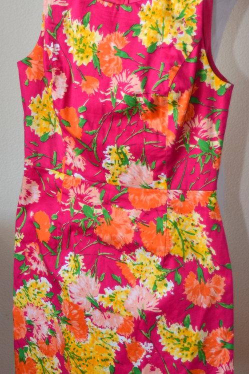 XXI Dress, Size S    SOLD