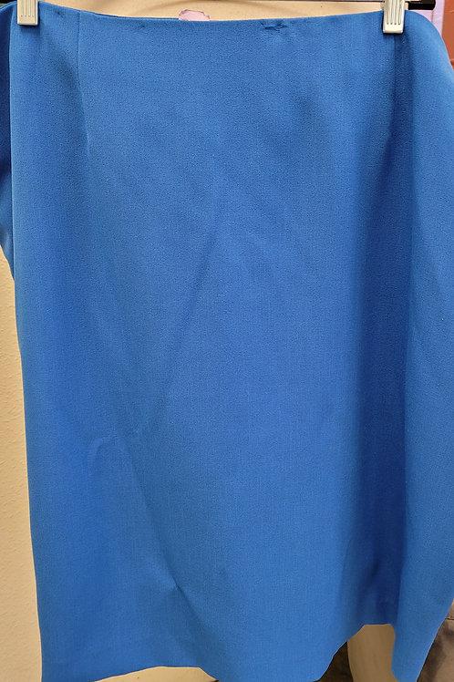 Kasper Skirt, Size 20W