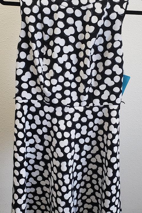 AB Studio Dress, Size 6