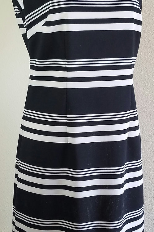 Madison Leigh Dress, Size 10    SOLD