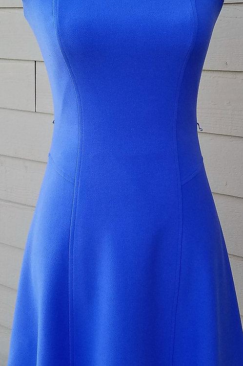 White House/Black Market Dress, Size 00   SOLD
