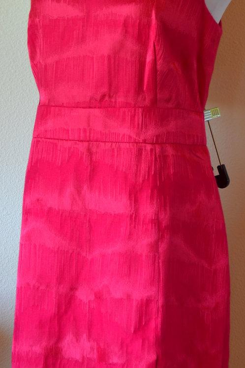 Calvin Klein Dress, Size 14   SOLD