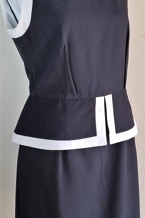 Shelby & Palmer Dress, Size 12   SOLD