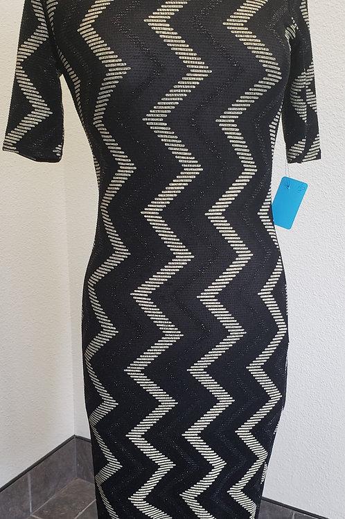 LuLaRoe Dress, Size XS    SOLD