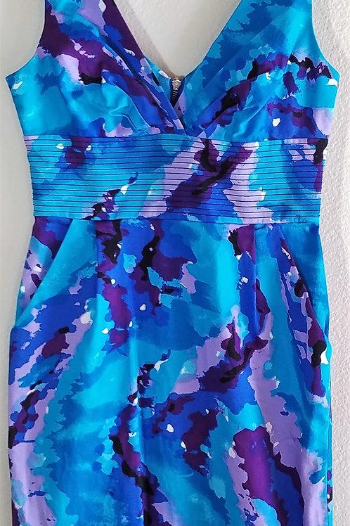 B. Darlin Dress, Size 2??   SOLD