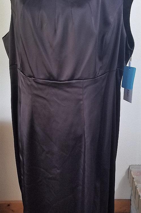Calvin Klein Dress, NWT Size22W