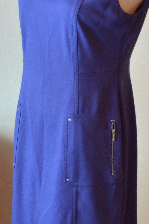 Calvin Klein Dress, Size 8   SOLD