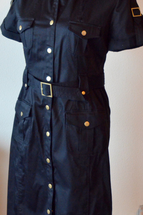 Calvin Klein Dress, NWT, Size 8     SOLD