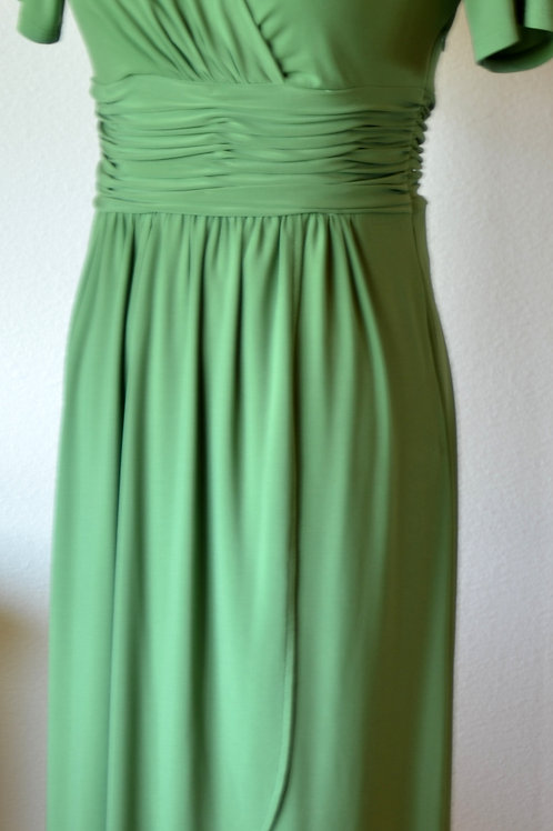Evan Picone Dress, Size 4