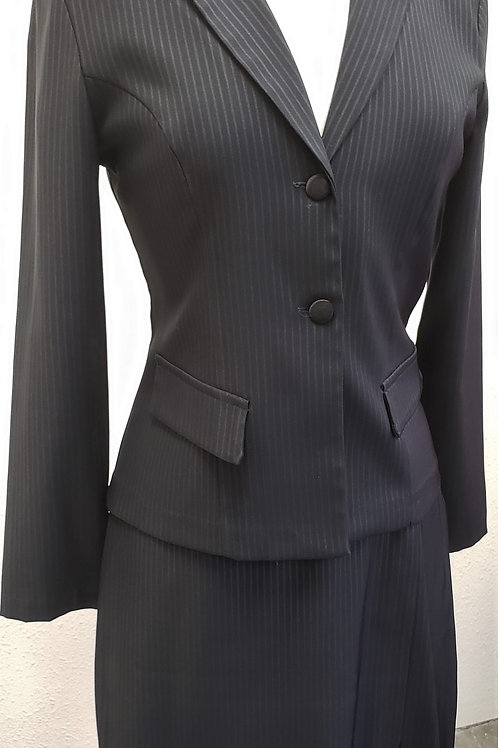California Concepts Suit, Juniors Size 5