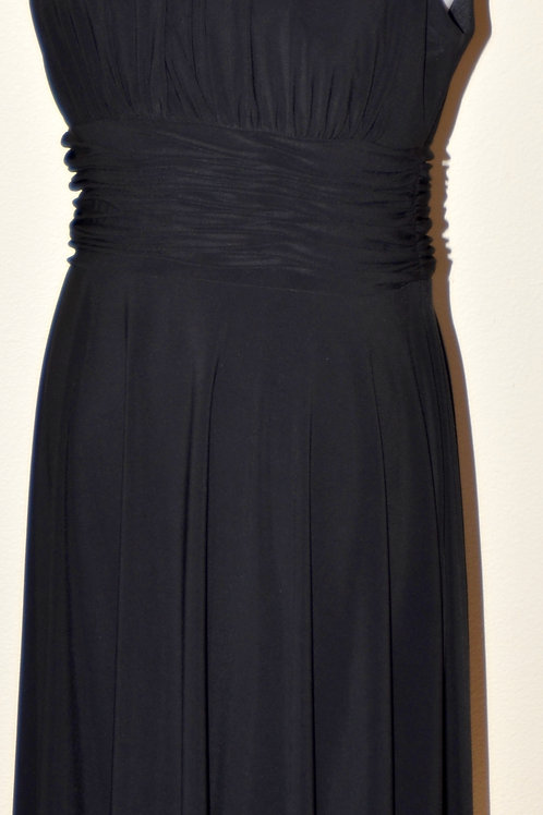 Evan Picone Dress, Size 12  SOLD