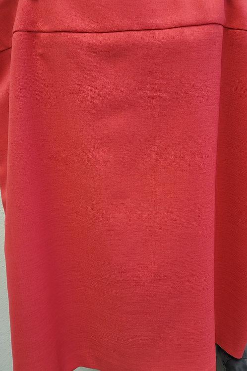 Jones Studio Skirt, Size 22W