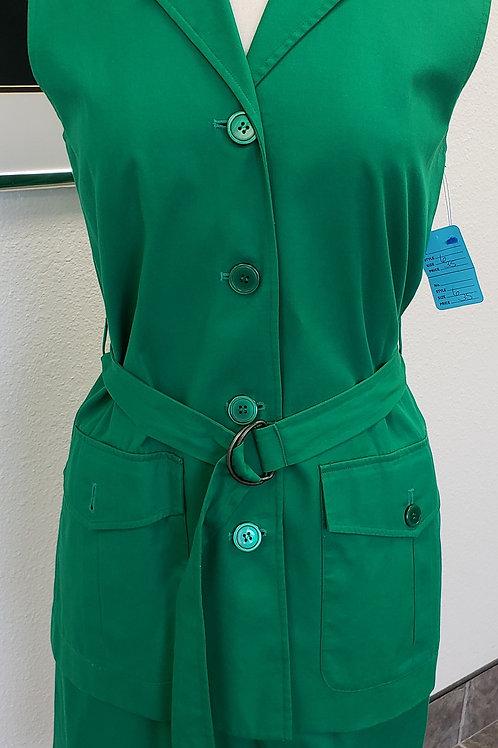 Jones New York Suit, Size 6