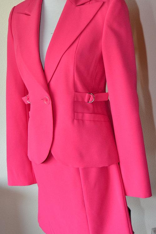 Isabel & Nina Suit, NWT, Size 3   SOLD