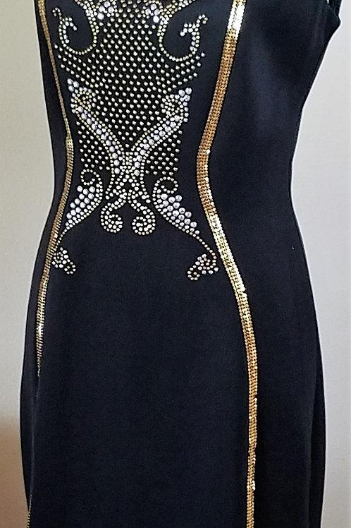 CB Dress, Size M    SOLD