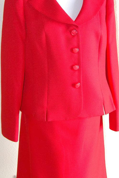 Le Suit, Suit, NWOT Size 16    SOLD