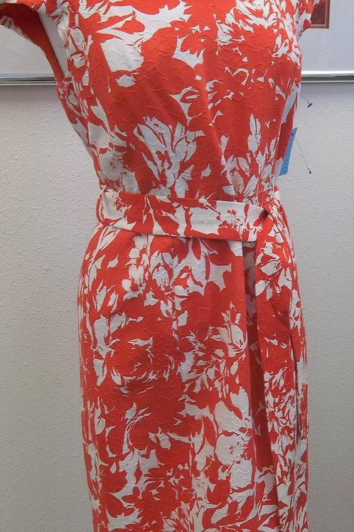 Jones New York Dress Size 8