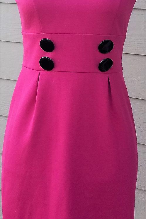 Ann Taylor LOFT Dress, Size 00P   SOLD