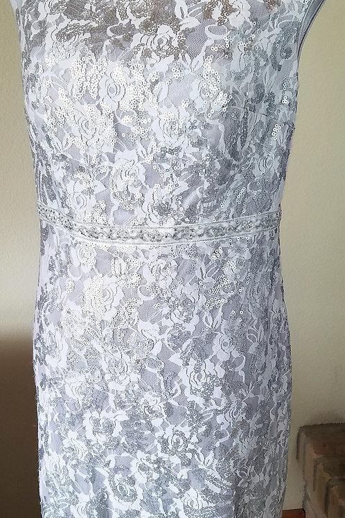 Jax Dress, Size 10    SOLD