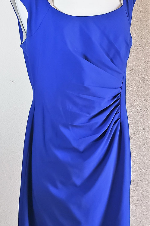 Calvin Klein Dress, Size 14    SOLD