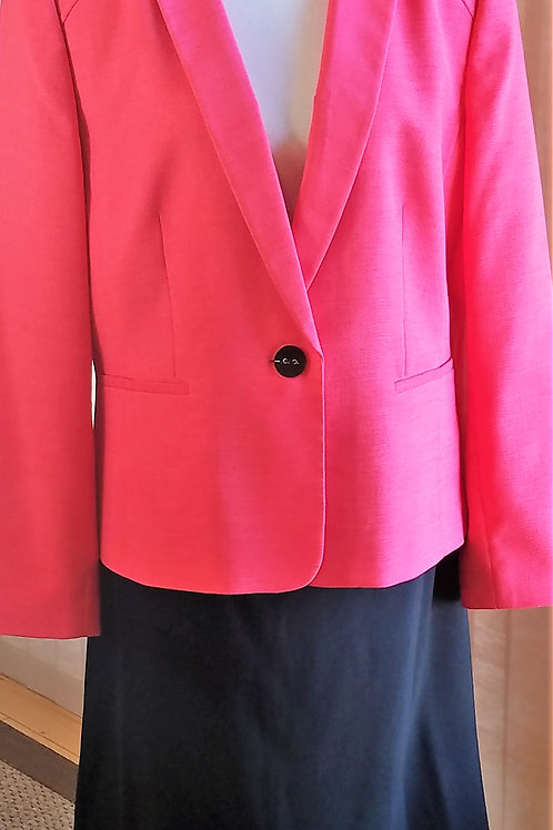 Jones Studio Jacket, Kasper Skirt, Size 16    SOLD