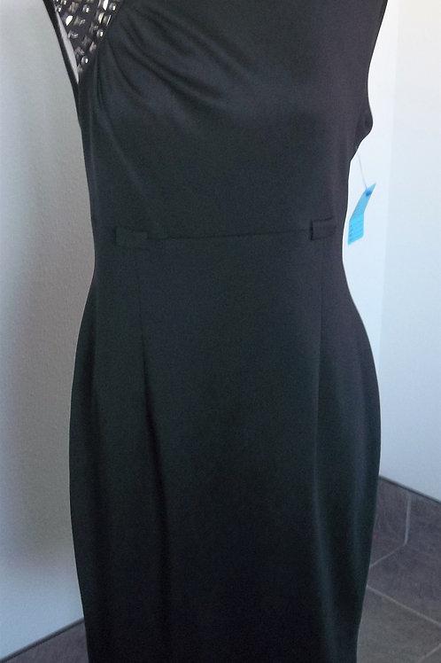 R&M Richards Dress, Size 14