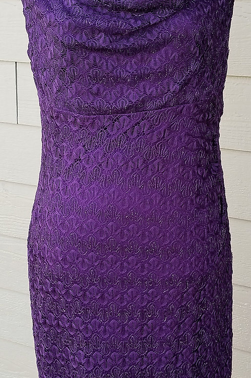 Connected Dress, NWT Size 12   SOLD