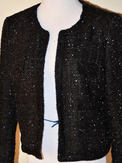Cynthia Rowley Jacket, Size M   SOLD