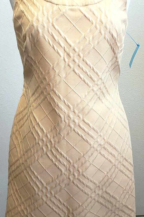 Evan Picone Dress, Size 8