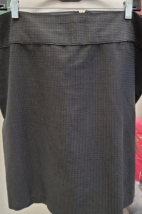 In Moda Skirt, Size 20W