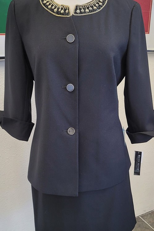 John Meyer Suit, NWT, Size 10
