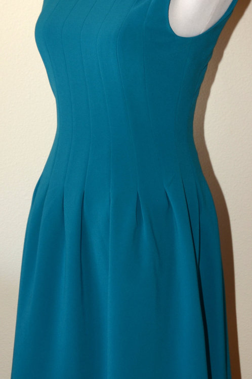 H&M Dress, NWT Size 6   SOLD