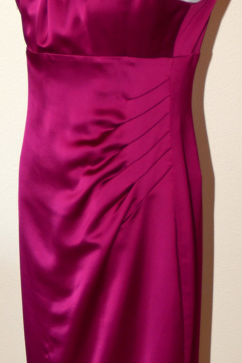 Evan Picone Dress, Size 6   SOLD