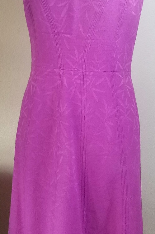 Ann Taylor Dress, Size 4    SOLD