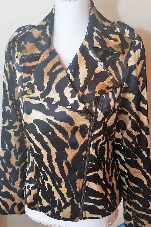 Boston Proper Jacket, Size 6    SOLD