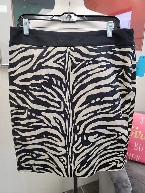 Limited Skirt, Size 14