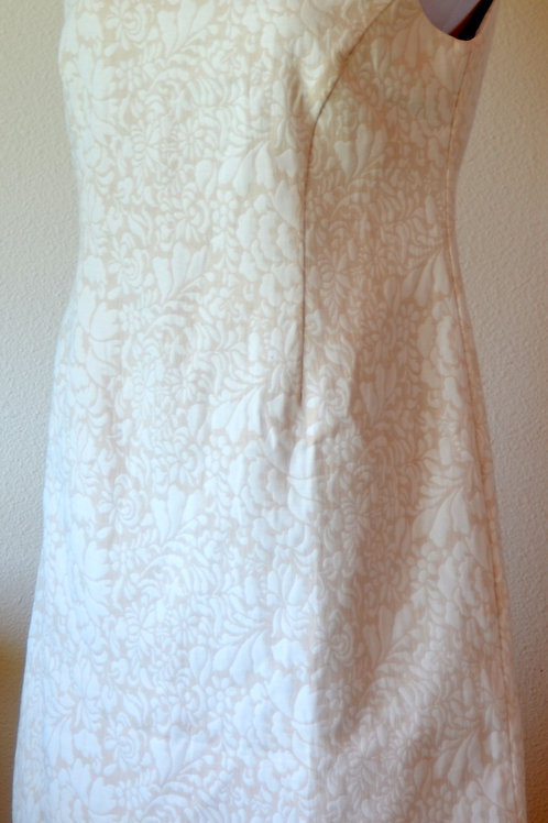 Coldwater Creek Dress, Size 10  SOLD